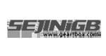 SEJINIGB-LOGO