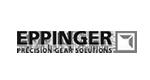 EPPINGER-LOGO