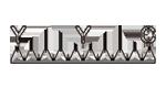 alu_logo2