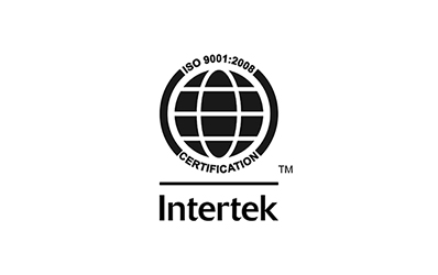 intertek-news