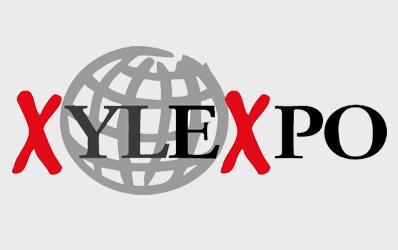imm-evidenza-XYLEXPO