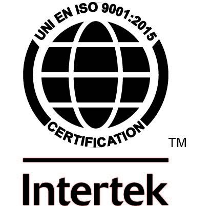 UNI EN ISO 9001_2015