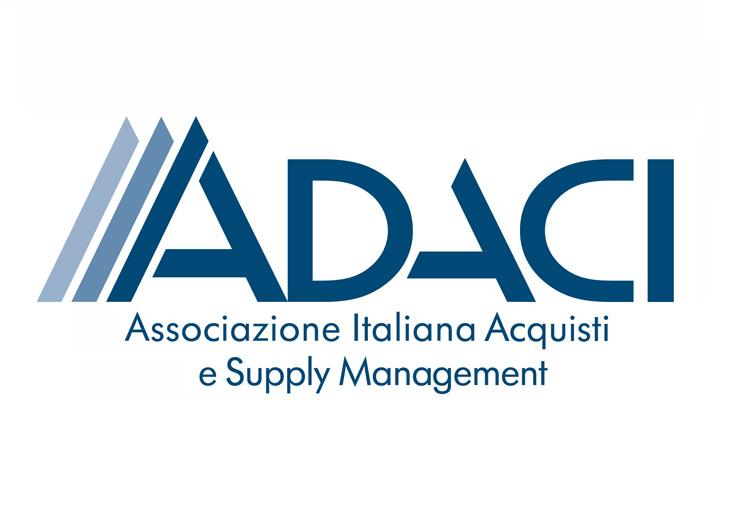 ADACI 2019